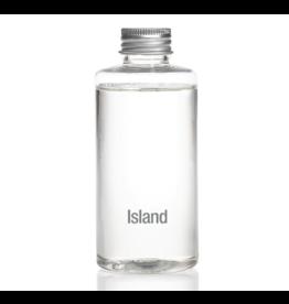 Island Diffuser Aegean Mist Refill