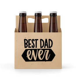 Skumps Best Dad Holder