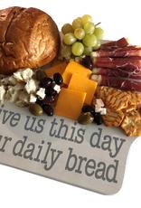 EB Bread Board