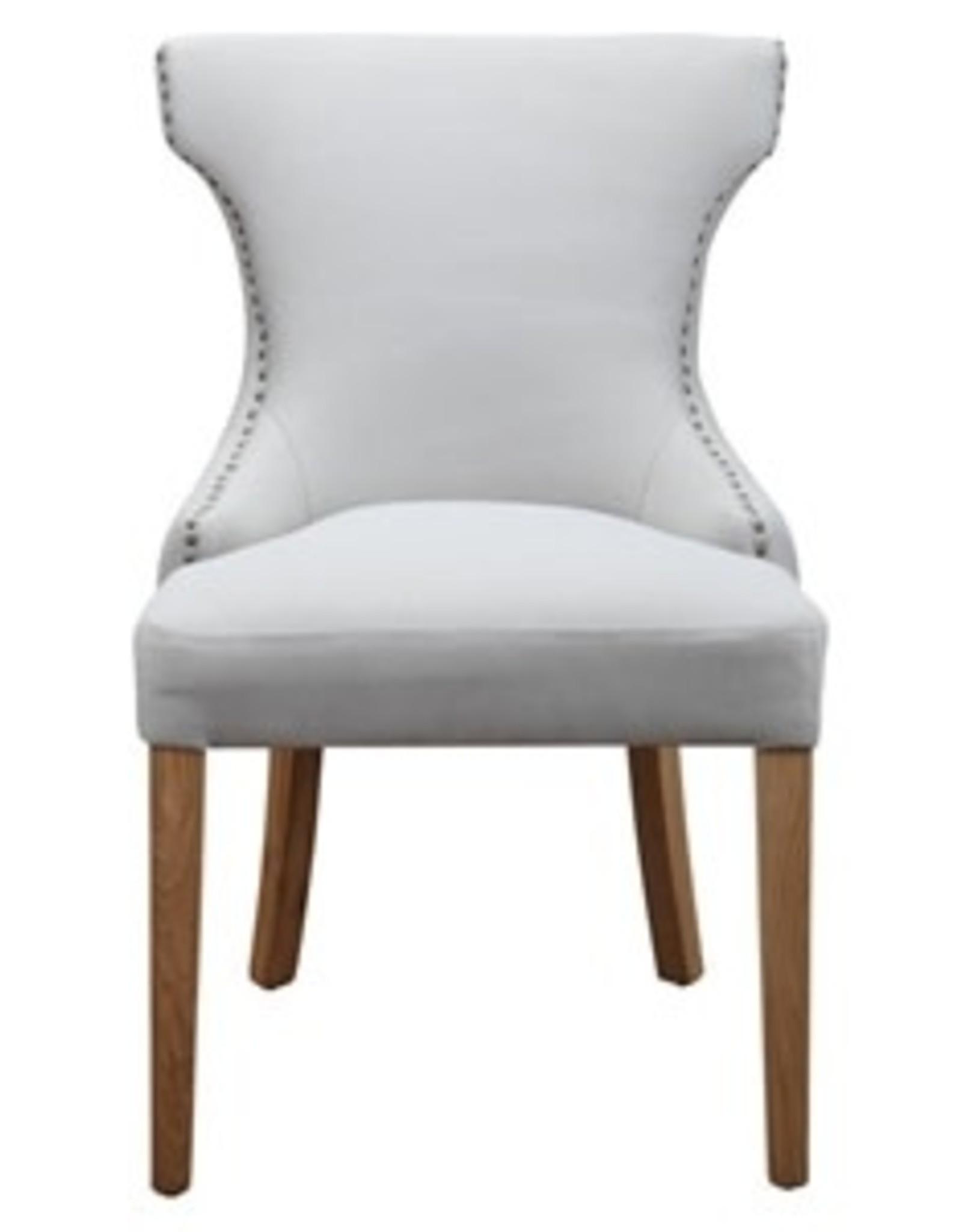 Bruna Side Chair