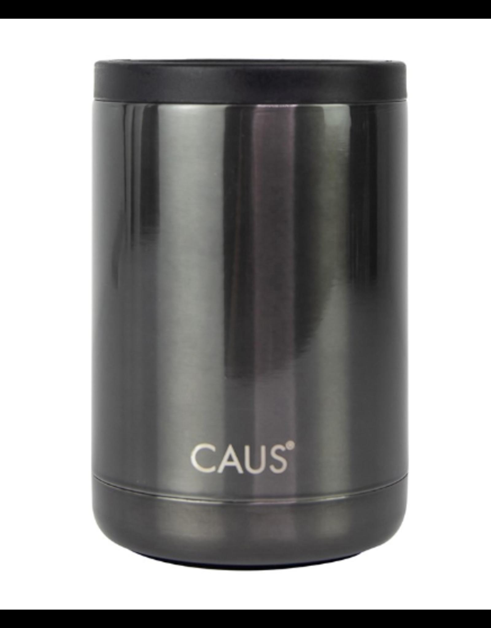 Caus Can Cooler