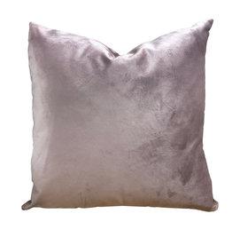 BHO Pillow Chantel K Rose