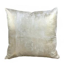 BHO Pillow Cabaret K Glitz