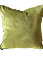 BHO Pillow Chantel C fern