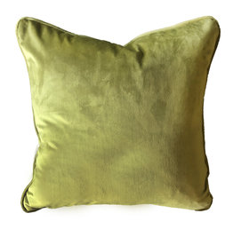 BHO Pillow Chantel C fern