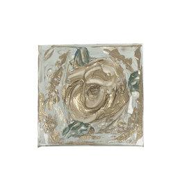 "4 x 4"" blossom art"