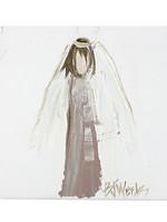 BJW Angel 6x6