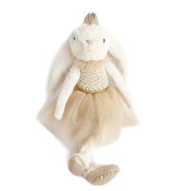 Princess Bunny Bre