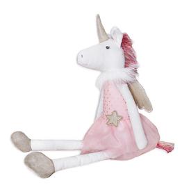 Unicorn Doll Ophelia