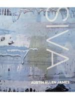 Austin James book