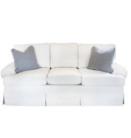 Estate Sofa - G5