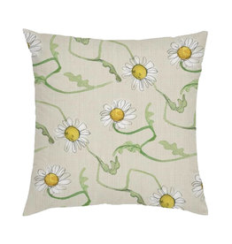 Finch & Poppy Crib Pillow