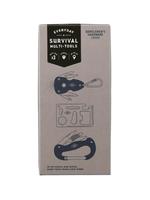 Survival Multi Tools