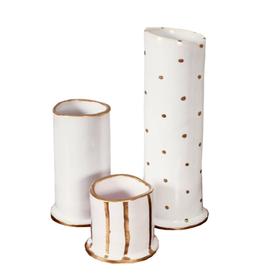 """6"""" Cylinder Vase"""