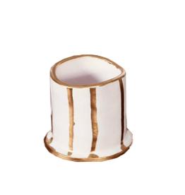 """3"""" Cylinder Vase"""