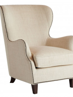 Cagney Wing Chair