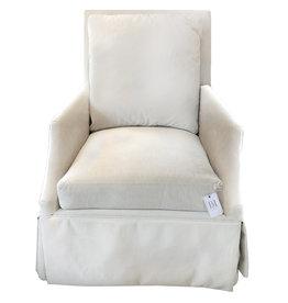 Jocelyn Chair
