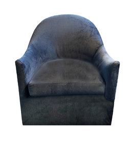Roscoe Swivel Chair