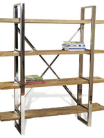 Hatcher Bookcase