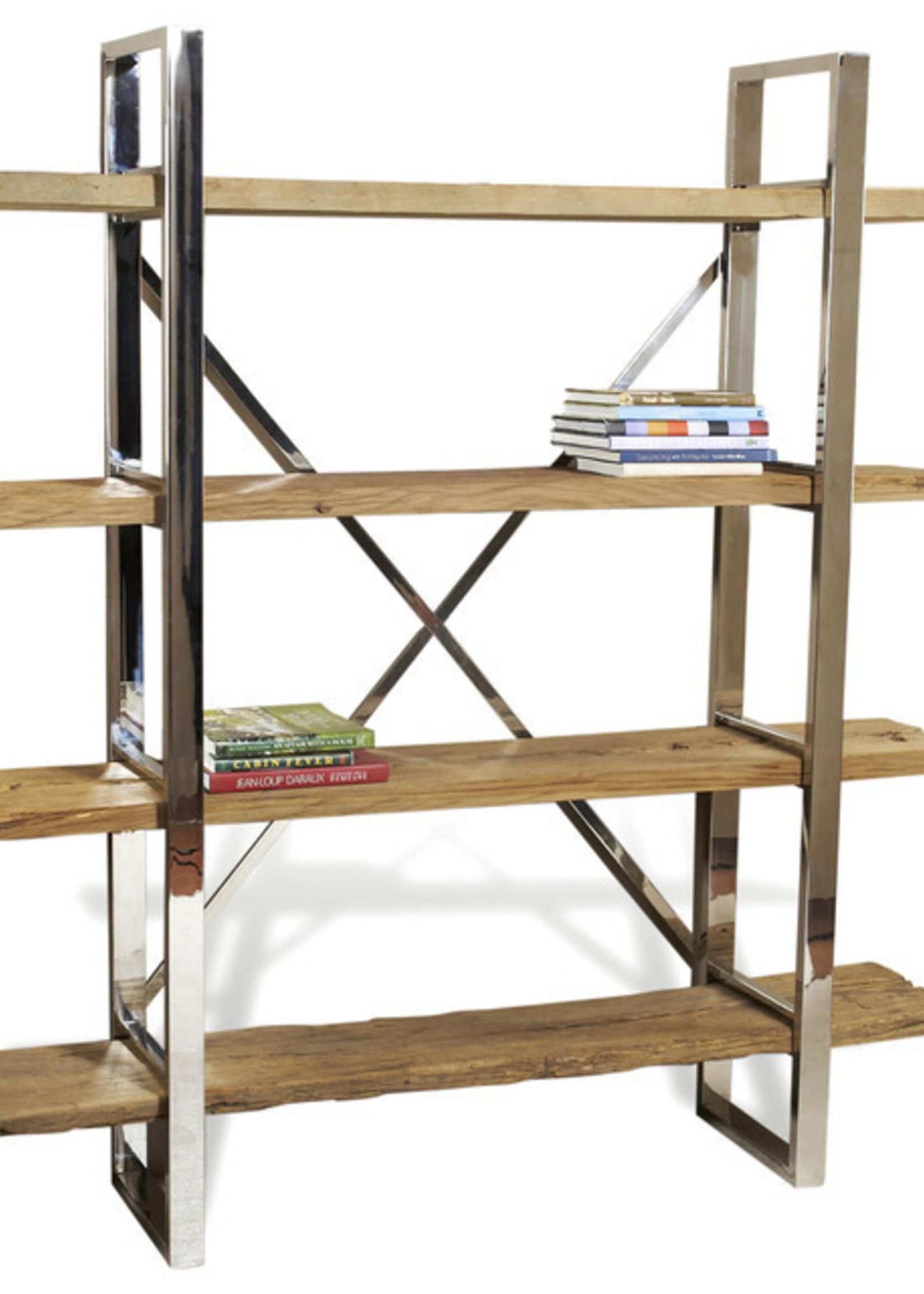 Hatcher Bookcase