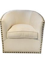 Sally Swivel Chair