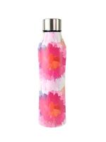 Caus Bottle