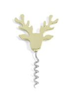 Reindeer Corkscrew