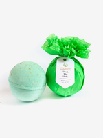 Deck the Halls Bath Balm