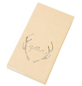 Gather Guest Towel