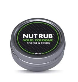Nut Rub