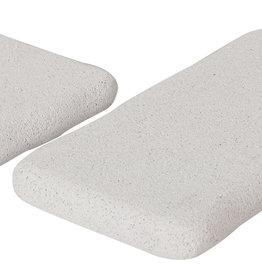 Sea Stone Tray