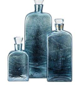 Winderly Glass Bottle