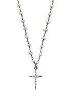 Angela Cross Freshwater Pearls