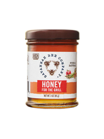 Honey for the Grill 3 oz
