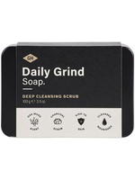 Daily Grind Soap