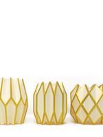 Vase Wraps