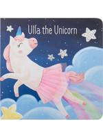 Board Book Unicorn