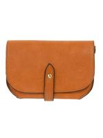 Harper Belt Bag