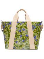 Large Carryall, Louise