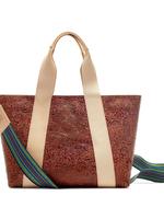 Carryall Bag, Sally