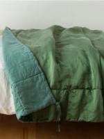 Taline Personal Comforter Jade