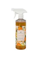 Multi Surface Cleaner Orange & Honey