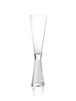 Livogno Champagne Flute