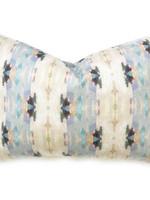 LPD 14x20 Pillow