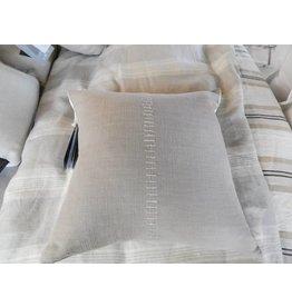 Up Island Pillow 20x20
