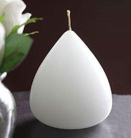 Lotus Bulb Candles