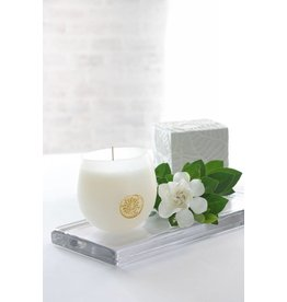 Impassion Candles