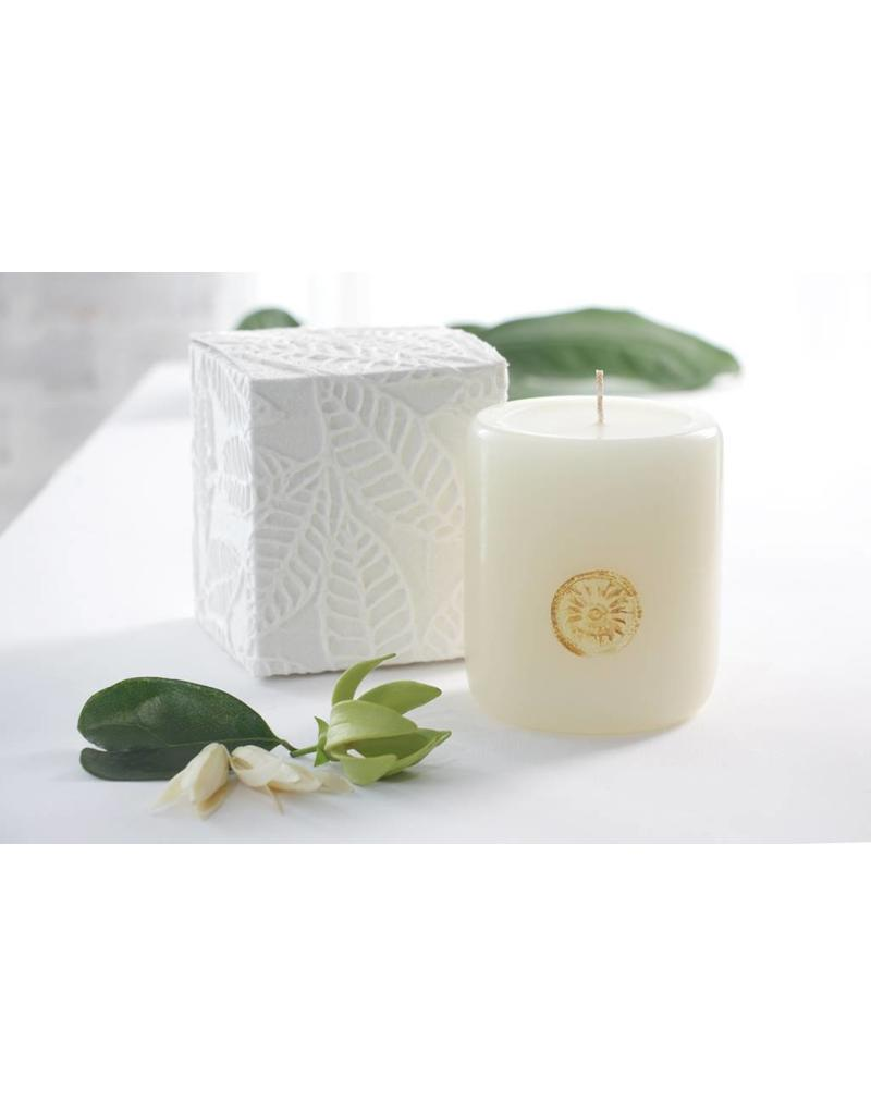 Impression Candles
