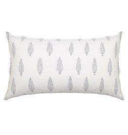 """Kiara 20x36"""" Pillow"""