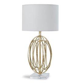 Ellipse Lamp